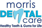 Morris Dental Care